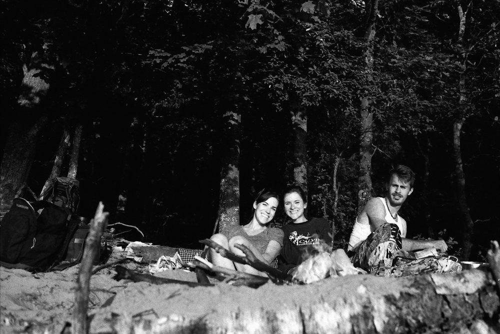 sisters-weekend-apple-picking-in-columbus-ohio_0043.jpg