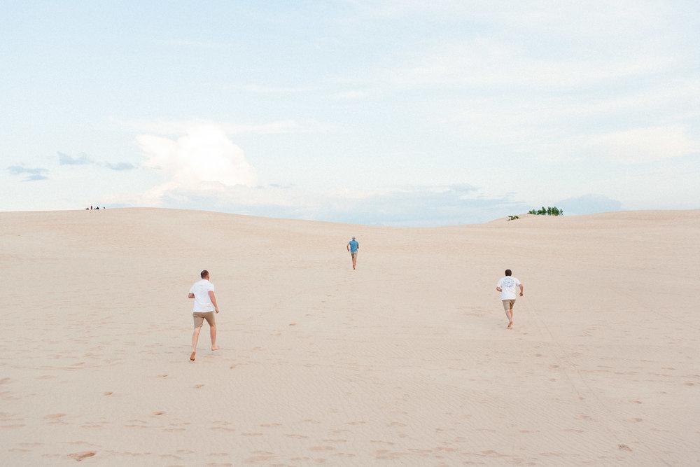 silver-lake-sand-dunes15.JPG