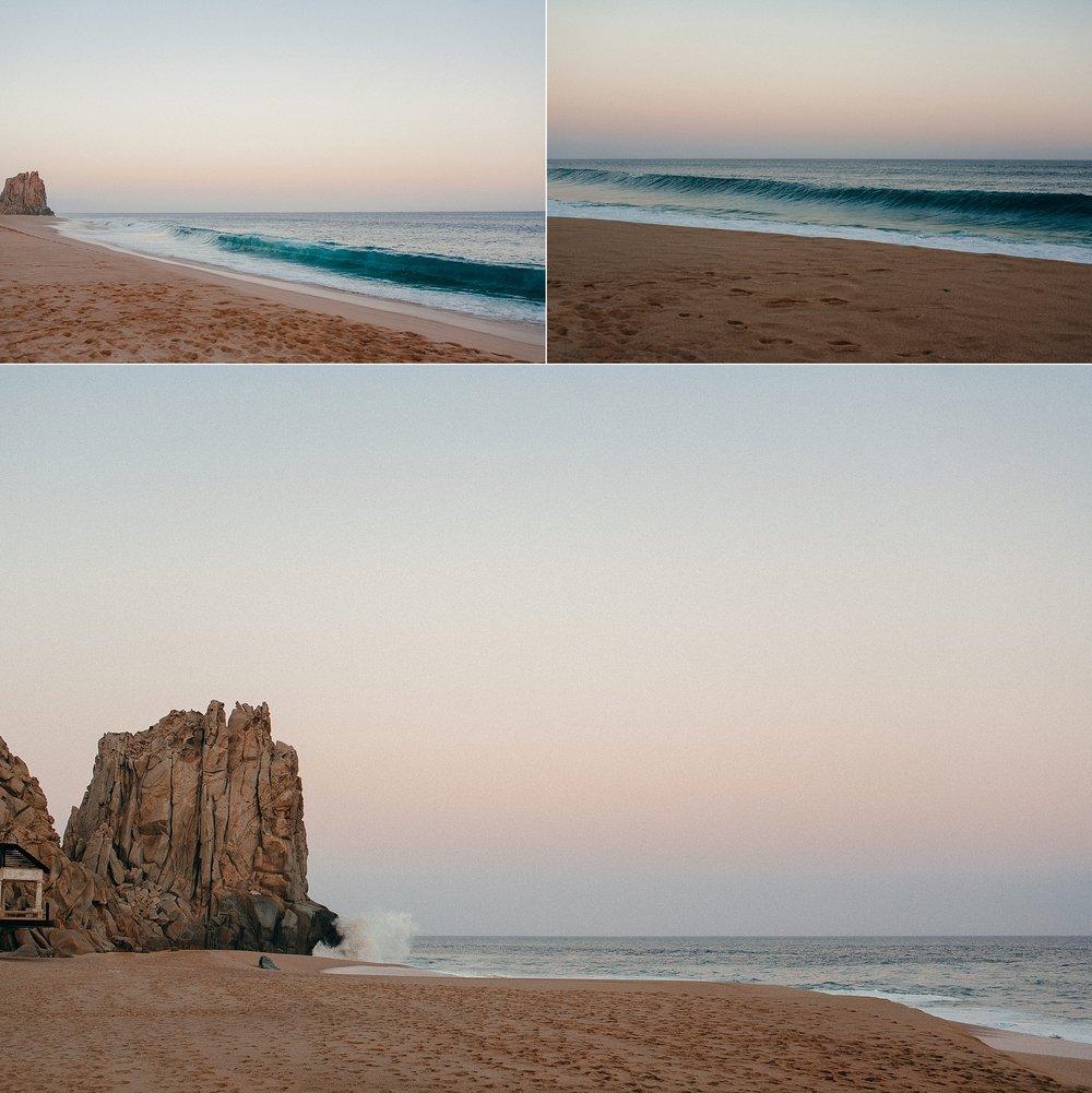 exploring-cabo-san-lucas-by-land-and-sea-adventure-photographer_0009.jpg