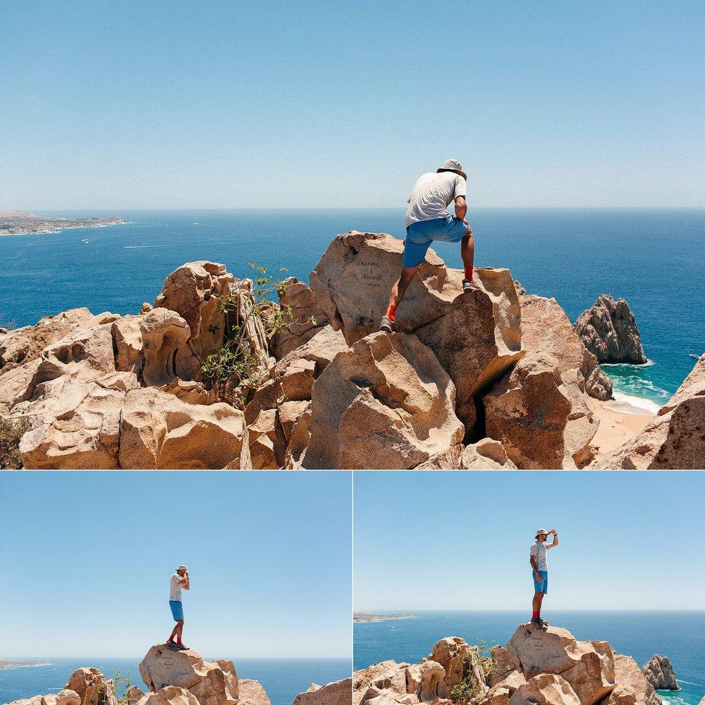 exploring-cabo-san-lucas-by-land-and-sea-adventure-photographer_0017.jpg