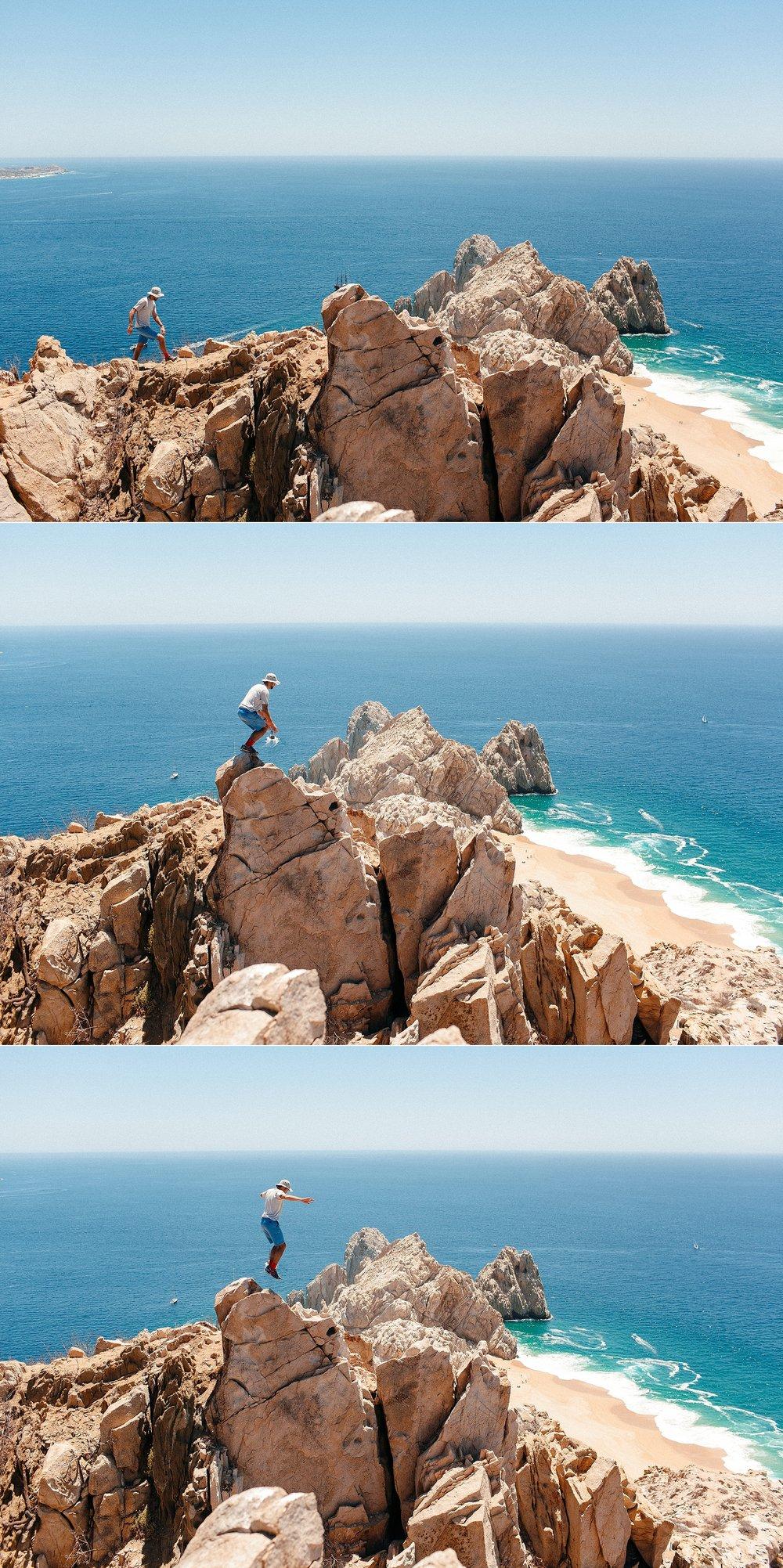 exploring-cabo-san-lucas-by-land-and-sea-adventure-photographer_0024.jpg