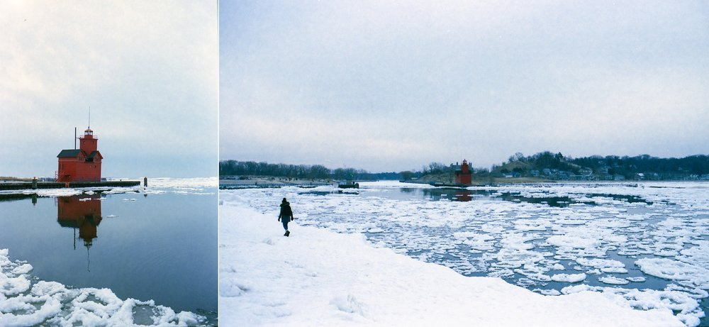 winter-film-adventures-in-the-midwest-ohio-and-michigan_0012.jpg