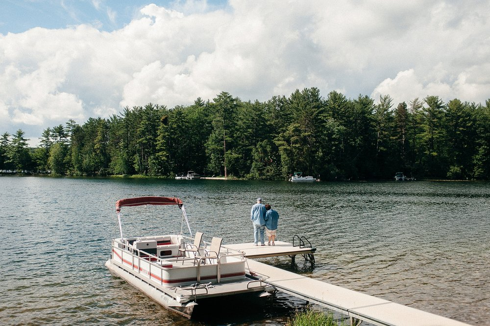 family-vacation-at-spider-lake-in-northern-michigan_0028.jpg