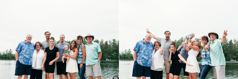 family-vacation-at-spider-lake-in-northern-michigan_0054.jpg