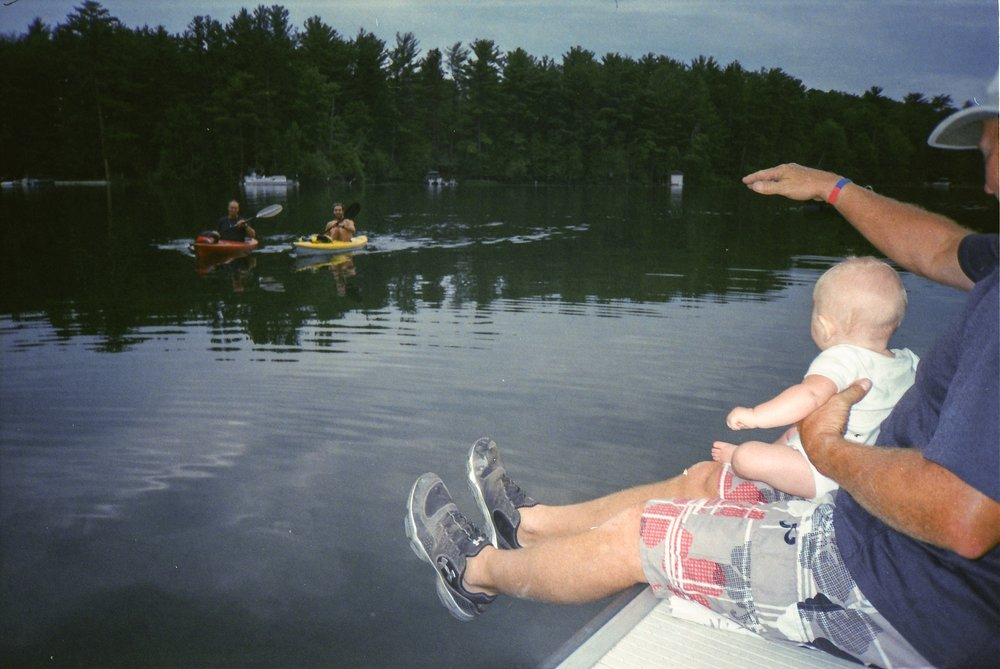 family-vacation-at-spider-lake-in-northern-michigan_0074.jpg