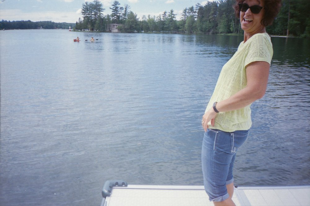 family-vacation-at-spider-lake-in-northern-michigan_0077.jpg