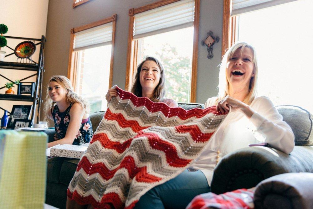 personal-life-christmas-traditions_0106.jpg