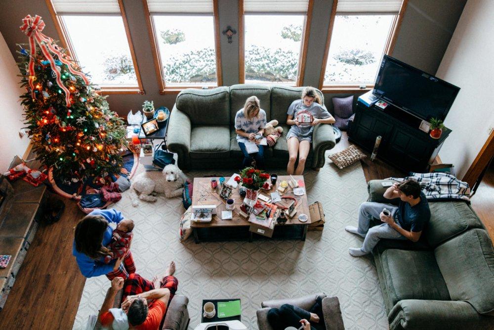 personal-life-christmas-traditions_0147.jpg