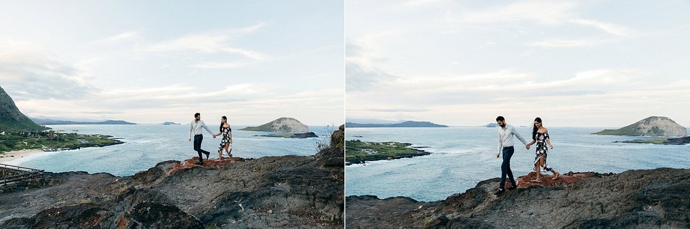 surprise-proposal-at-makapuu-beach-in-front-of-the-ocean-in-honolulu-hawaii-hidden-photographer_0020.jpg