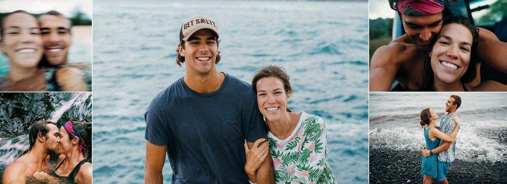 Hawaii-Wedding-and-Family-Photographer-Team_0001.jpg