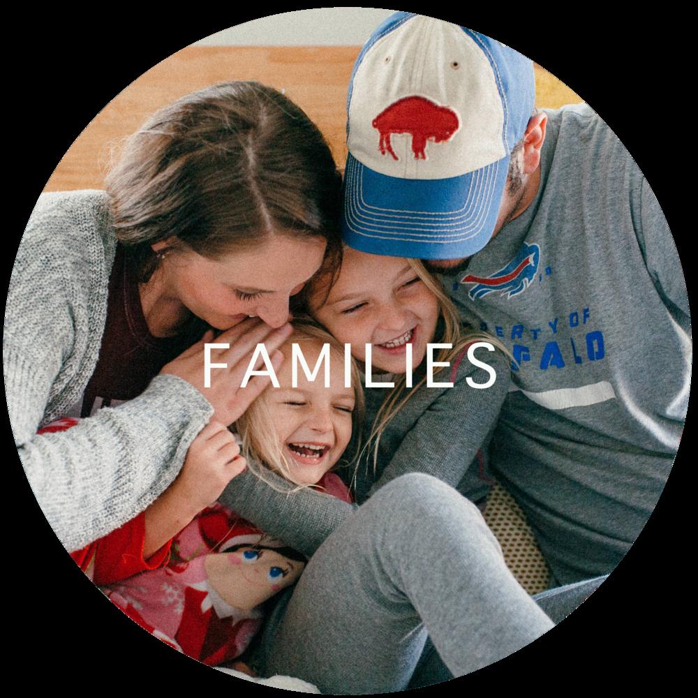 blogfamiliessidebar.png