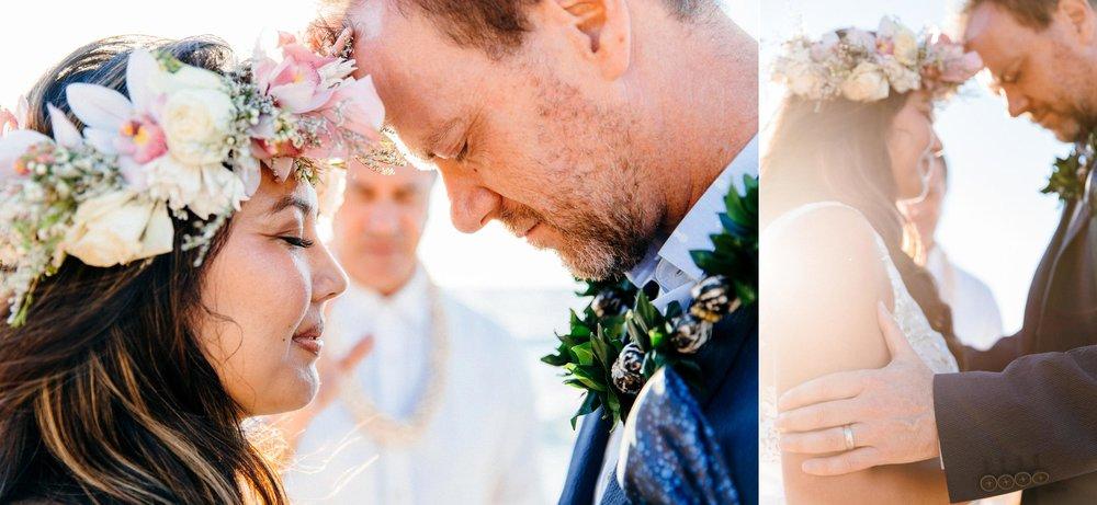 Elopement Wedding Photographers