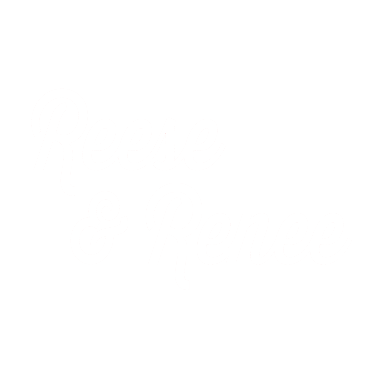 Reese and Renee | Hawaii Documentary Wedding and Elopement Photographers