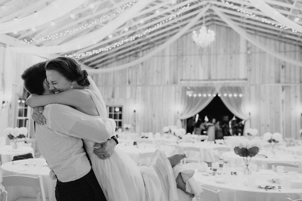 honolulu-hawaii-elopement-wedding-photographer_0016.jpg