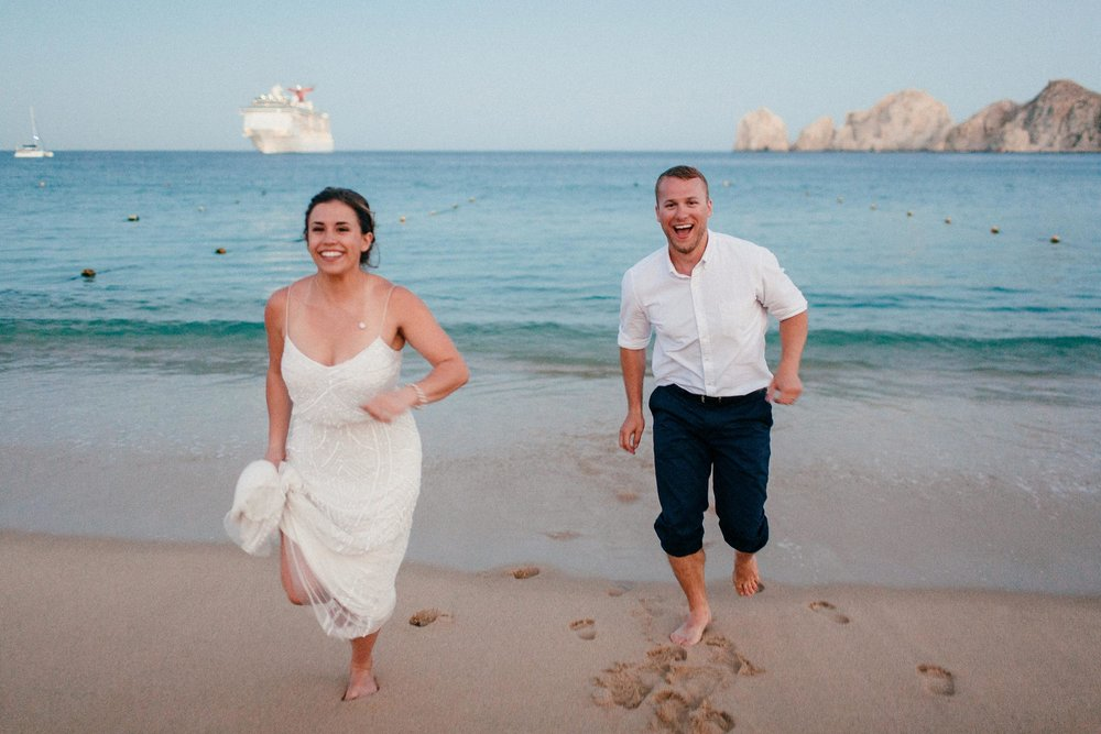 honolulu-hawaii-elopement-wedding-photographer_0020.jpg