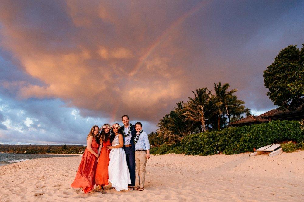 honolulu-hawaii-elopement-wedding-photographer_0052.jpg