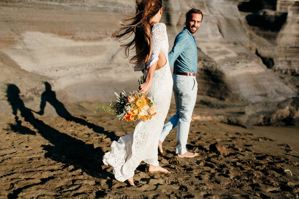honolulu-hawaii-elopement-wedding-photographer_0048.jpg
