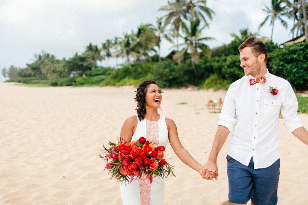honolulu-hawaii-elopement-wedding-photographer_0065.jpg