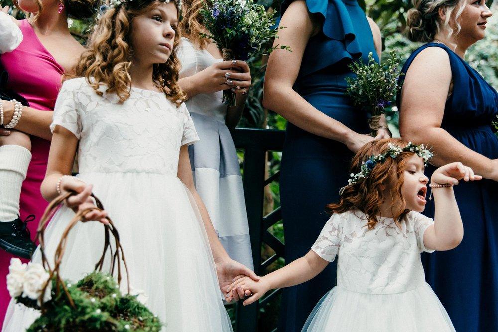 portfolio-of-hawaiis-best-wedding-photographer_0007.jpg