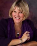 Lori La Bey, Alzheimer's Speaks