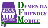 Dementia Friendly Mobile