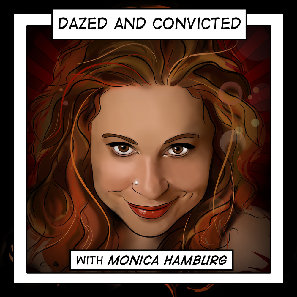 Dazed And Convicted