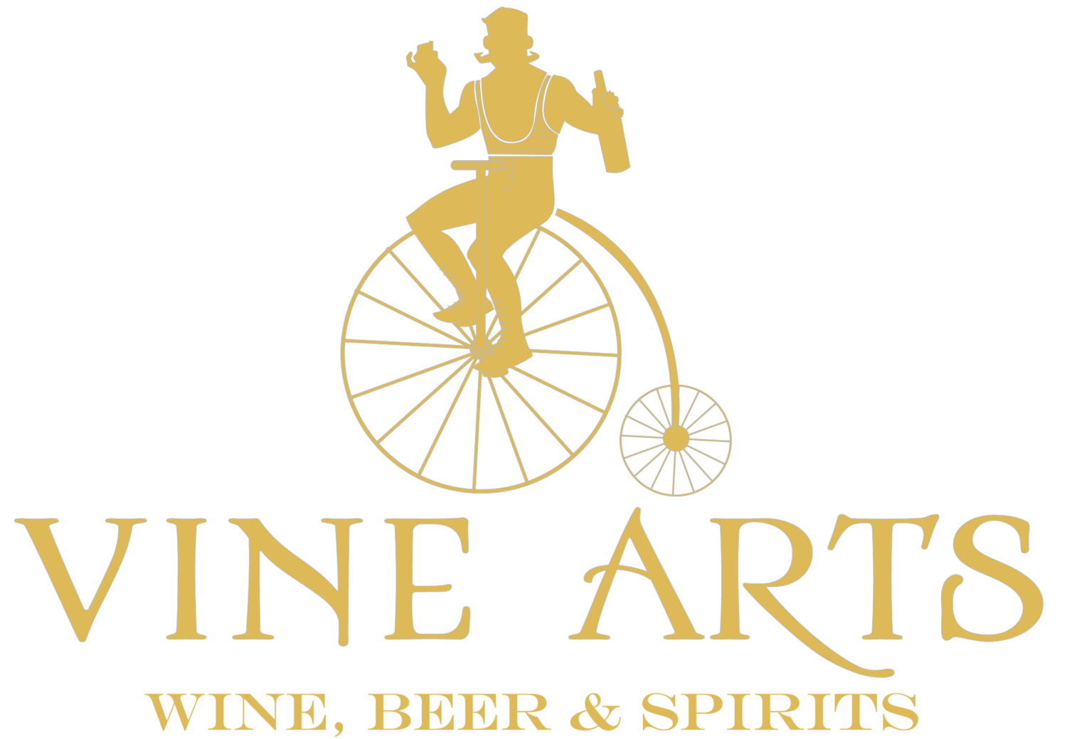 Vine Arts Wine & Spirits