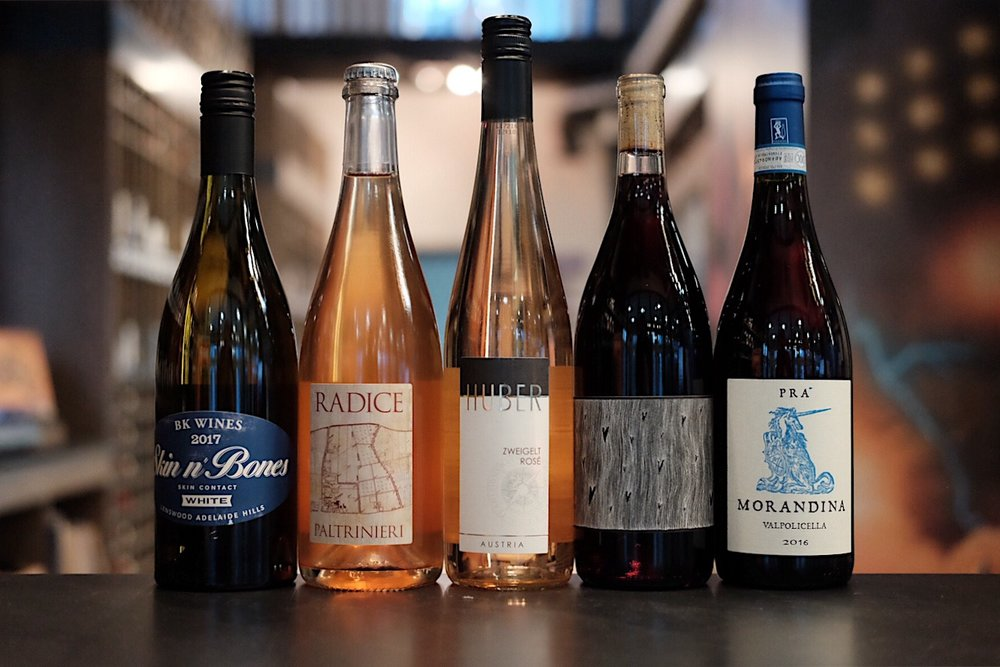 5 Maverick Wines to Ring in Spring.jpeg