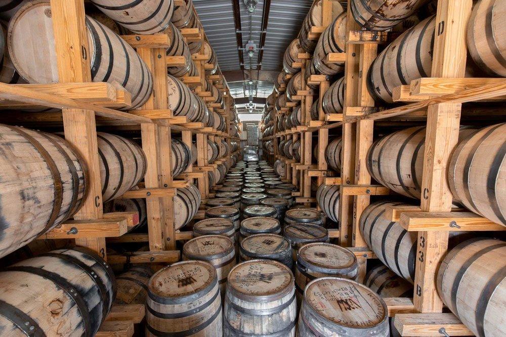 wyoming distillery.jpg