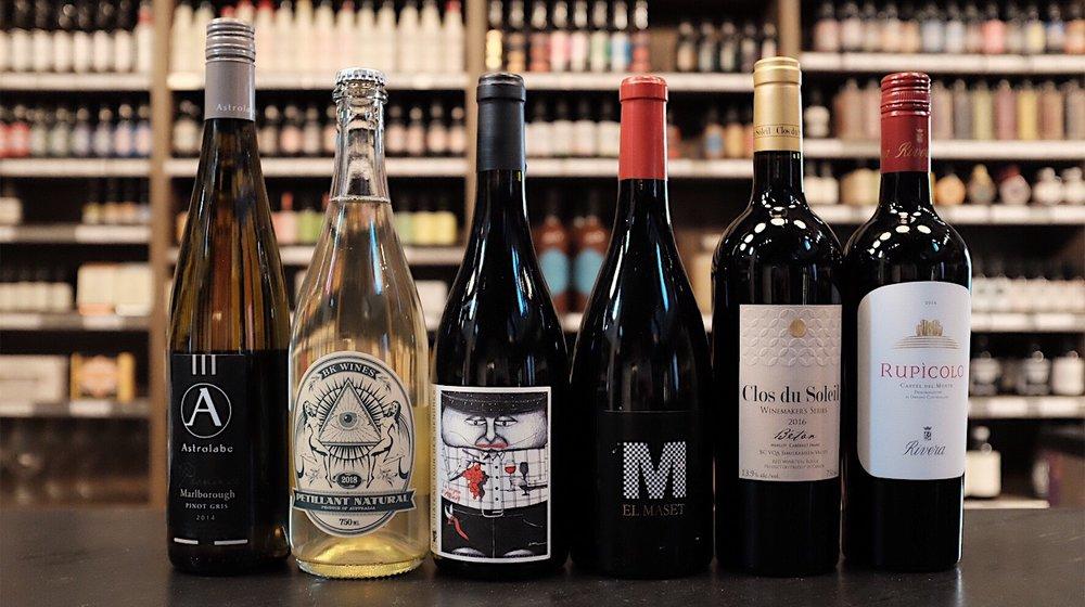 november wine club.jpeg