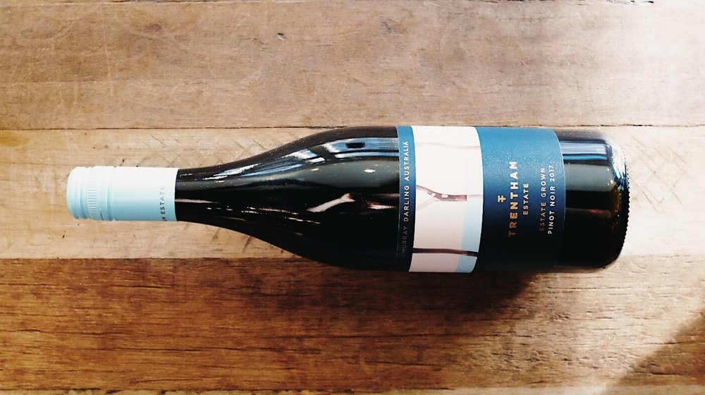 Trentham Pinot.jpeg