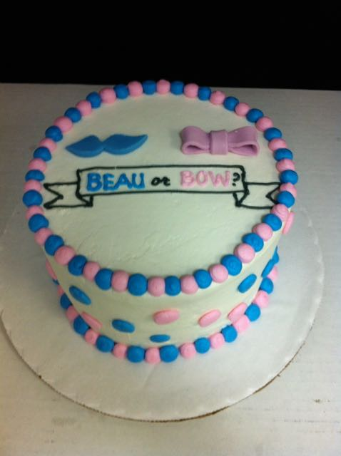 Beau or Bow
