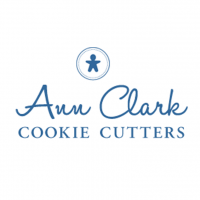 Ann-Clark-Logo-2a-200x200.png