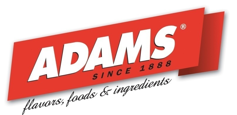 Adams_FFI_Logo.jpg
