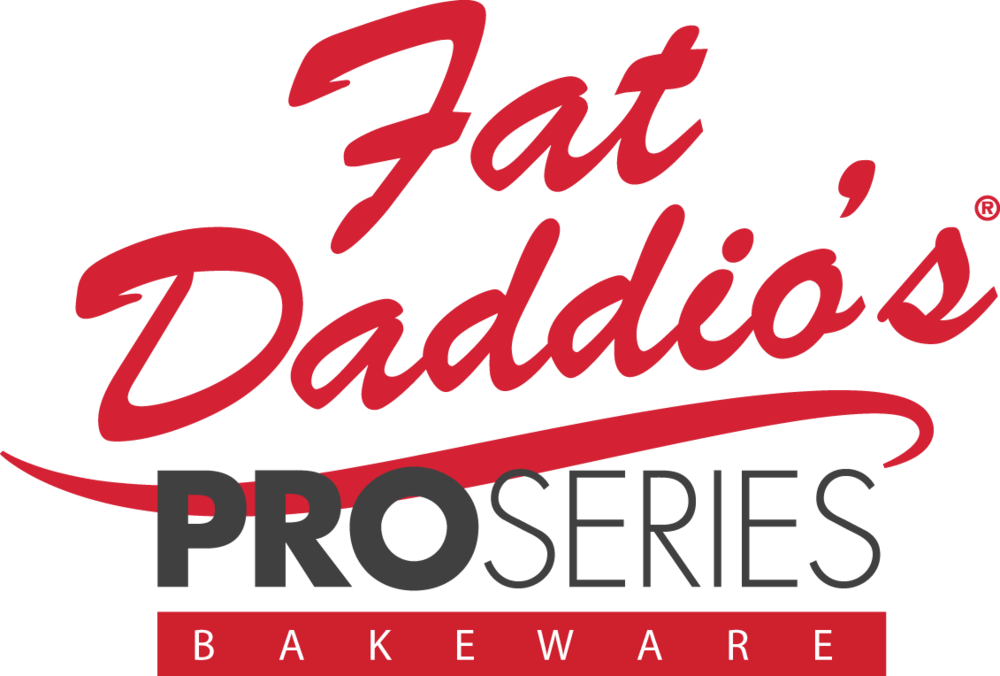 Fat Daddios_logo_PROSERIES VERTICAL_KO.png