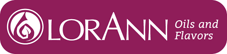 lorann logo.png