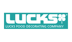 supplier-logo-lucks.png