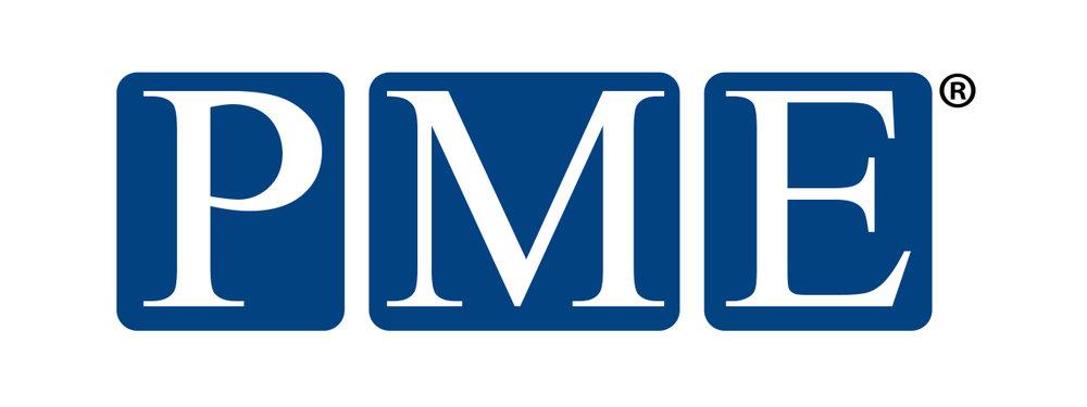 PME-LOGO-2013-NEW.jpg
