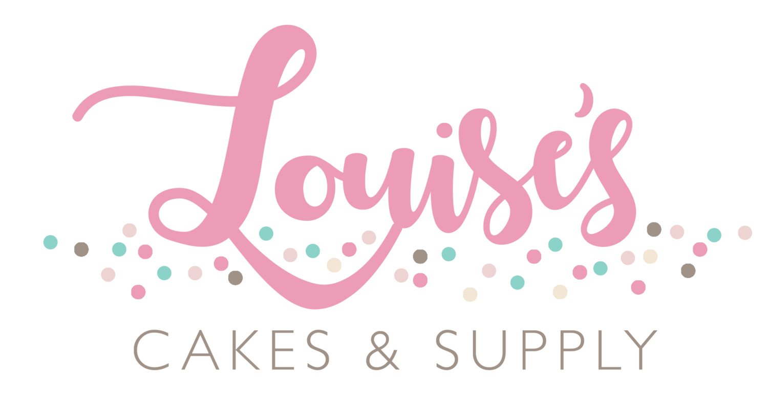 Louise's Cakes N Things
