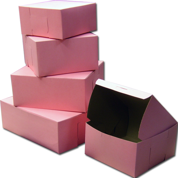 All cake boxes & boards 25% off in store only BLACK FRIDAY