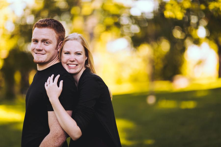 Brooke an Jonny Engagements-11