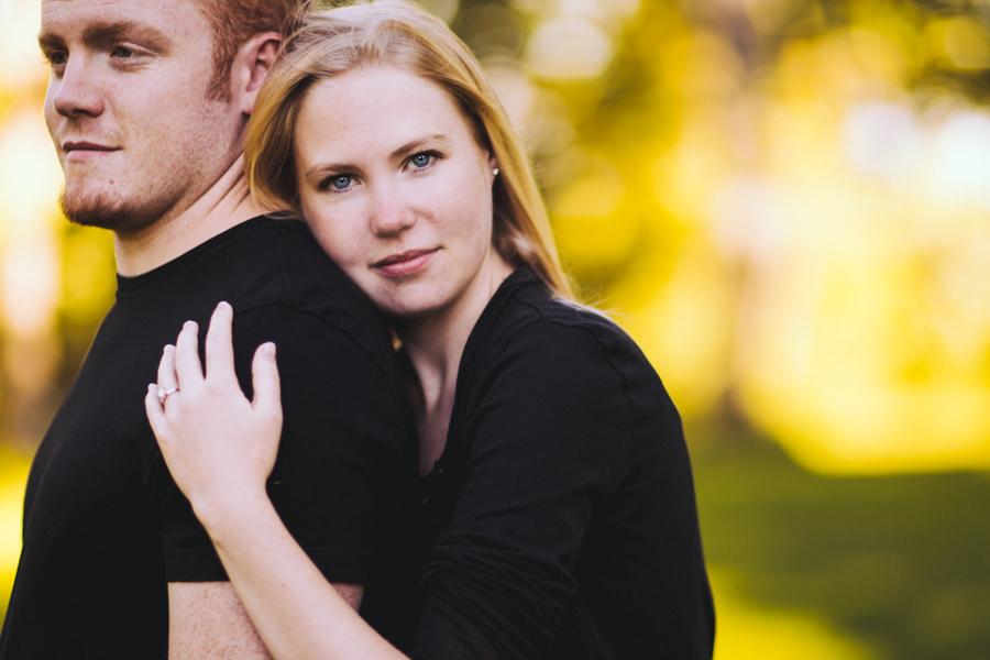 Brooke an Jonny Engagements-12