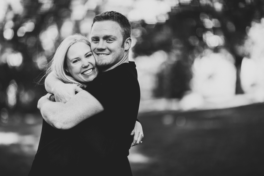 Brooke an Jonny Engagements-13