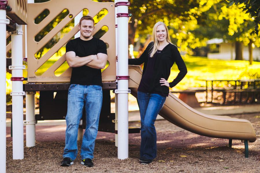 Brooke an Jonny Engagements-14