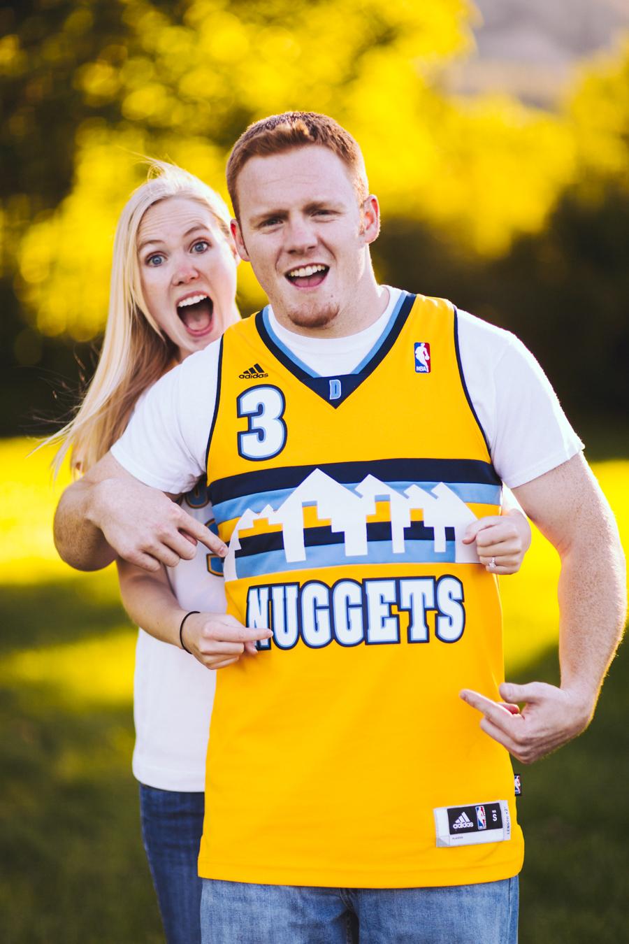 Brooke an Jonny Engagements-18
