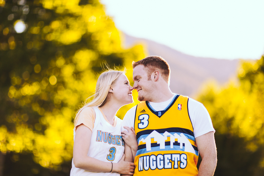 Brooke an Jonny Engagements-19