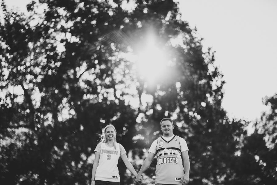 Brooke an Jonny Engagements-20