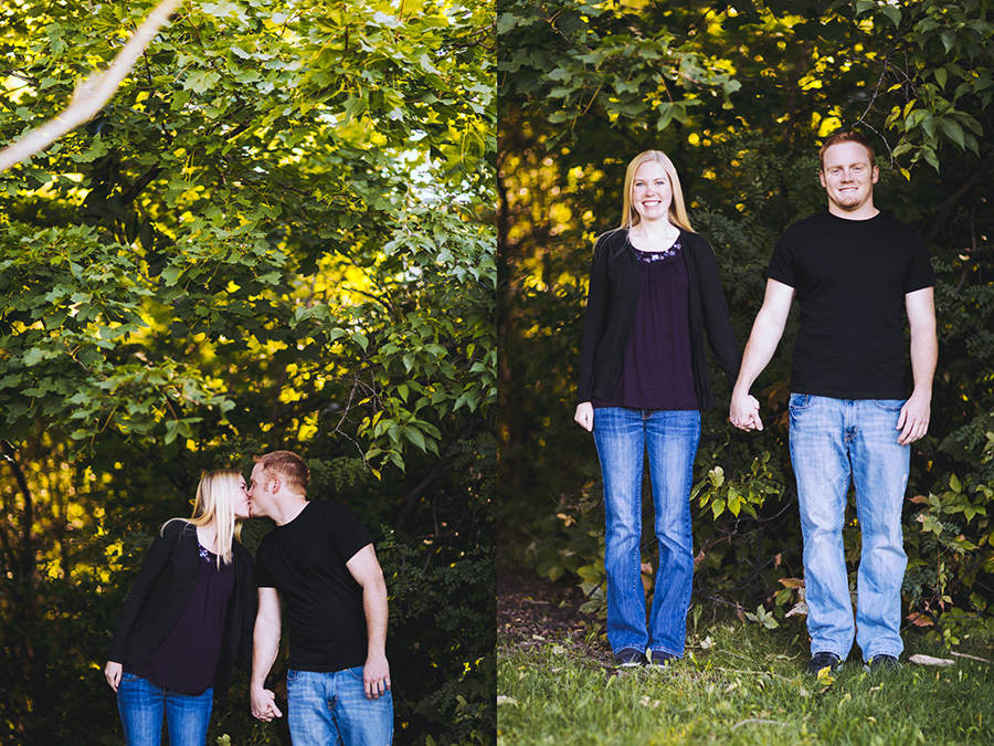 Brooke an Jonny Engagements-2