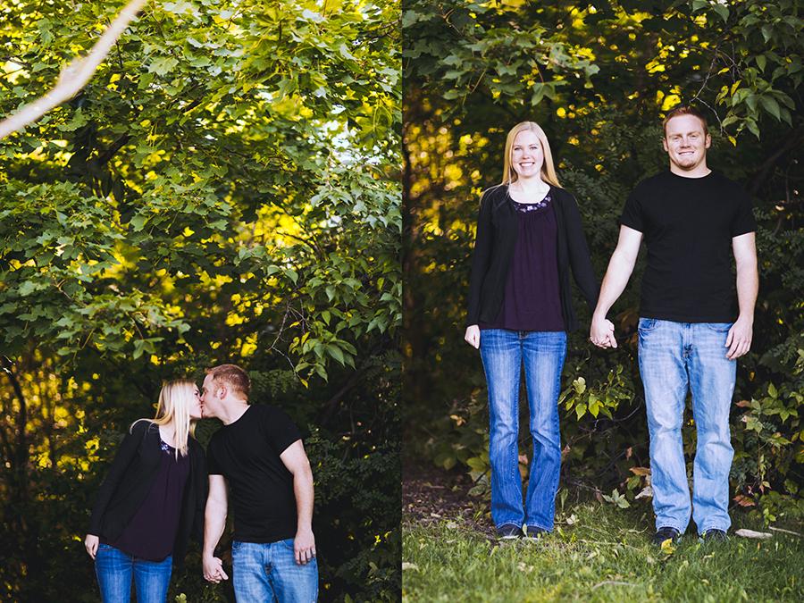 Brooke an Jonny Engagements-2
