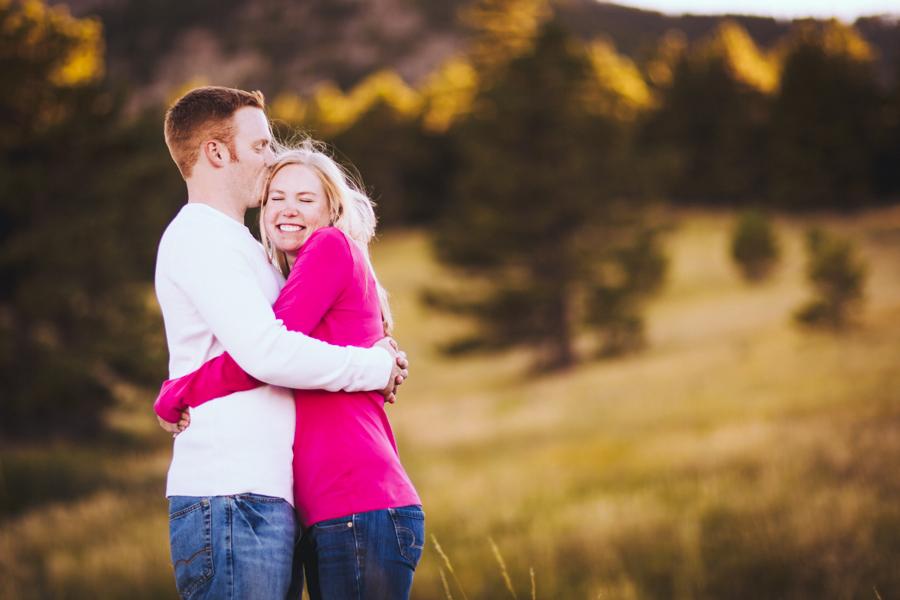 Brooke an Jonny Engagements-28